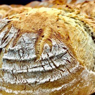 Pâine Țărănească (intermediară)