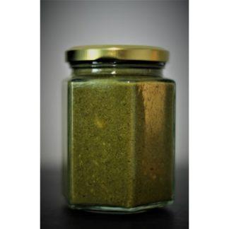 Pesto de Urzici EL-Dor Plant