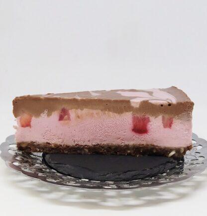 capsuni-ciocolata