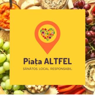Piața Altfel