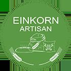 logo-einkorn