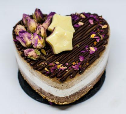 mini-tort-3-ciocolate