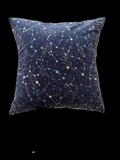 perna lavanda stele