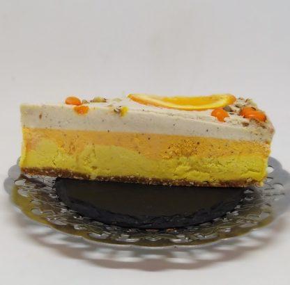 prajitura-portocale-catina-vanilie
