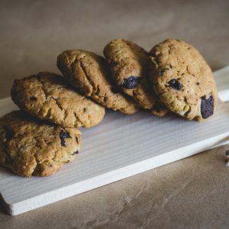 Biscuiți și Fursecuri