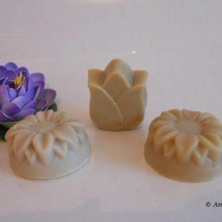 Sapun intim Pure Lotus