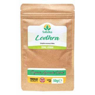 LODHRA - Tonic Uterin