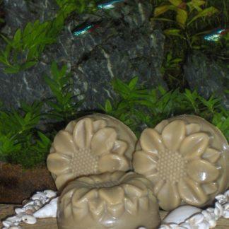 Săpun Mediterranean Herbal Bliss