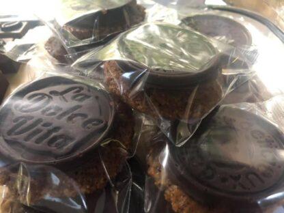 biscuiti dolce