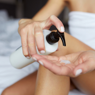 Igienă/Îngrijire corporală